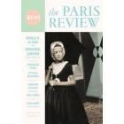 Paris Review Issue 206