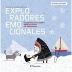 Exploradores emocionales