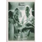 Durrell-Miller: cartas (1935-1980)