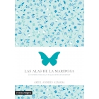 Las alas de la mariposa
