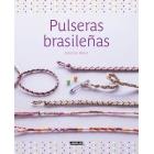 Pulseras brasileñas