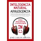 Inteligencia natural adolescencia