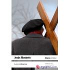 Los cristianos (Historia del pensamiento)