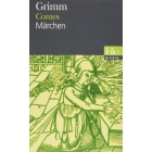 Contes/Märchen (Folio bilingue)