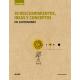 Guía Breve. 50 descubrimientos, ideas y conceptos en astronomía