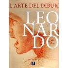 Leonardo. El arte del dibujo