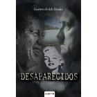 Evento 06/09/2018 - Desaparecidos