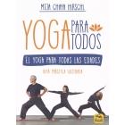 Yoga para Todos. El Yoga para todas las Edades