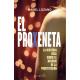El proxeneta. La historia real sobre el negocio de la prostitución