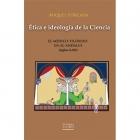 Ética e ideología de la Ciencia (siglos X-XIII): el médico-filósofo en Al-Ándalus