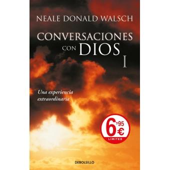 Conversaciones con Dios, I (Una experiencia extraordinaria)