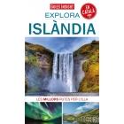 Explora Islàndia. Les millors rutes per la ciutat