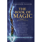 The Book Of Magic. Part I