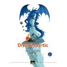 Diverti-Tac-Tic (2ª Ed.)