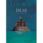 Islas: arte y literatura