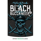 The Black Buccaneer (Dover Children's Evergreen Classics)