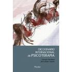 Diccionario internacional de psicoterapia