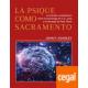 La psique como sacramento. Un estudio comparativo entre la psicología de C.G. Jung y la teología de Paul Tillich