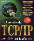 Aprendiendo TCP/IP en 14 días