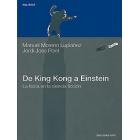 De King Kong a Einstein. La física en la ciencia ficción.