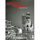 Eurolingua Deutsch 2. Kursleiterhandbuch