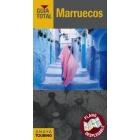 Marruecos. Guía Total
