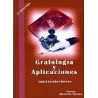 Grafología y aplicaciones