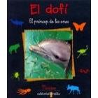 El dofí. El príncep de les ones