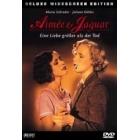 Aimée und Jaguar (DVD)