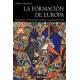 La formación de Europa. Conquista, civilización y cambio cultural, 950-1350