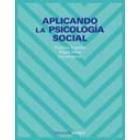 Aplicando la psicología social