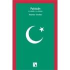 Pakistán. El Corán y la espada