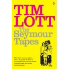 The Seymour tapes