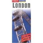 London Flexi map