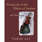 Protocols of the Elders of Sodom (and other essays)