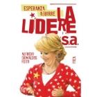 La Lidere S.A.