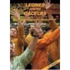 Leones contra gacelas : manual completo del especulador