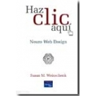 Haz clic aquí . Neuro web design