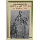 Arte y artistas flamencos