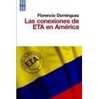 Las conexiones de ETA en América