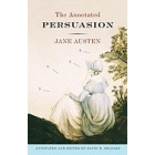 The Annotated Persuasion