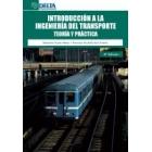 Introducción a la ingeniería del transporte
