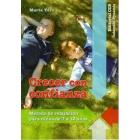 Crecer con confianza. Método de relajación para niños de 7 a 12 años. (cd)