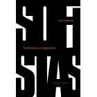 Los sofistas: testimonios y fragmentos