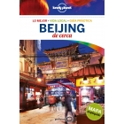 Beijing (De Cerca) Lonely Planet