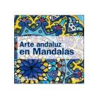 Arte andaluz en mandalas
