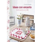 Ideas con encanto