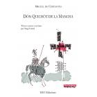 Don Quichòt de la Mancha