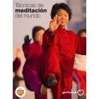 Técnicas de meditación del mundo