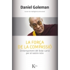 La força de la compassió: l'ensenyament del Dalai Lama per al nostre món